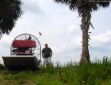 A-Awesome Airboat