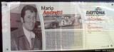 Andretti Panel