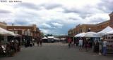 Redstone Art Fair
