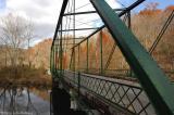 Masemore Road Bridge