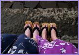 ¶Â¤t·Å¬u Kurokawa Onsen ¢w ¤é¥»¥_¤E¦{ (¤@) Japan 2011