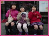 ´ö¥¬° ¡E¹Úµó¹D¡Eª÷Åï´ò Yufuin ¢w ¤é¥»¥_¤E¦{ ( ¤G ) Japan 2011