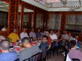 Ali Sabieh Italian Restaurant