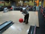 Bowling at ACSA