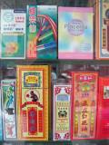Pharmacy wares