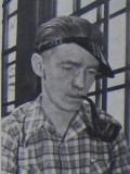 Gardner Rea