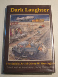 Dark Laughter (1993) (inscribed)