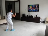 Xbox boxing