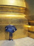 IMG_7725 Grand Palace Bangkok.jpg
