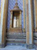 IMG_7745 Bangkok Grand Palace.jpg