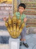 IMG_7752 Bangkok Grand Palace.jpg