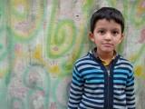 At Haus Khas Village