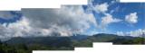 Panoramas from Malaysia