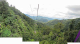 Cable Car to Genting Highland (24 Oct 2011)