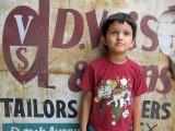 Tailors (Delhi 2011)