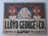 Lloyd George & Co. (1921)