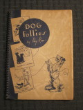 Dog Follies (1938)