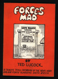 Forces Mad (c. 1980)