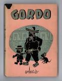 Gordo (1950)