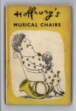 Hoffnung's Musical Chairs (1958) (signed)