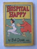 Hospital Happy (1949)