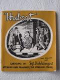 Hubert (1944)