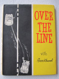 Over the Line (1955) (signed)
