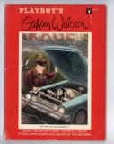 Playboy's Gahan Wilson (1973) (inscribed)