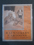 Raemaekers Cartoons, Land and Water edition (undated)