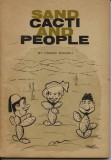Sand Cacti and People (1960)