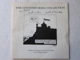 The Countess Mara Collection