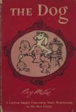 The Dog (1954) (signed)