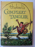 Thelwell's Compleat Tangler (1967) (signed)