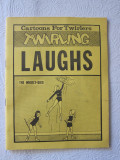 Twirling Laughs (1971)
