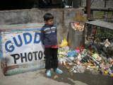 Gudd Photos (Nainital 2012)
