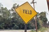 Yield (Unknown)