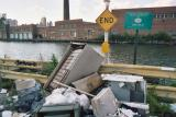 End (Queens, NY)
