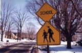 School (Unknown)