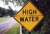 High Water (Logansville, OH)