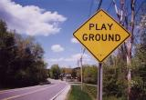 Play Ground (Washington, MA)