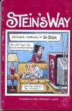 Stein's Way (1983) (signed)