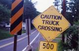 Caution Truck Crossing Sterling PA.jpg