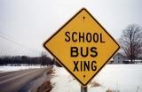 School Bus Xing North Woodstock CT.jpg