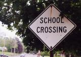 School Crossing Holyoke MA.jpg