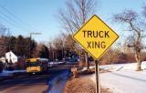 Truck Xing.jpg