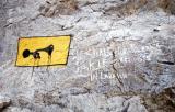 Horn (Ladakh)