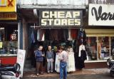 Cheap Stores (Mussourie)