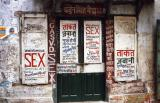 World Famous Sex Specialist (Landour)