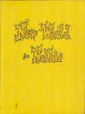 New World for Nellie (1952) (signed)