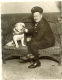 McManus and Jiggs from 1925